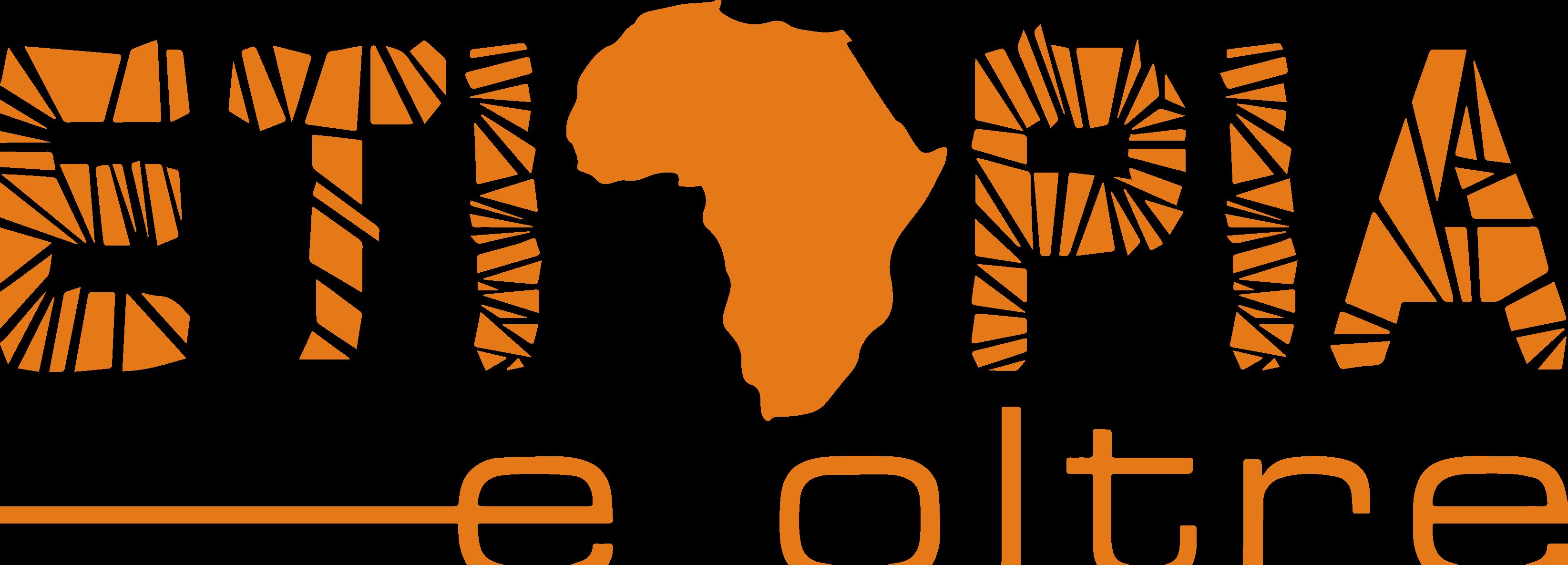 Etiopia e Oltre